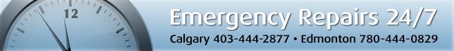 emergency-repairs-01